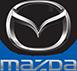 O site oficial Mazda (AutoZuid) para conhecer e comprar veículos Mazda. Descubra os nossos modelos, veja fotografias, características, e muito mais em Mazda-Angola-AutoZuid.com