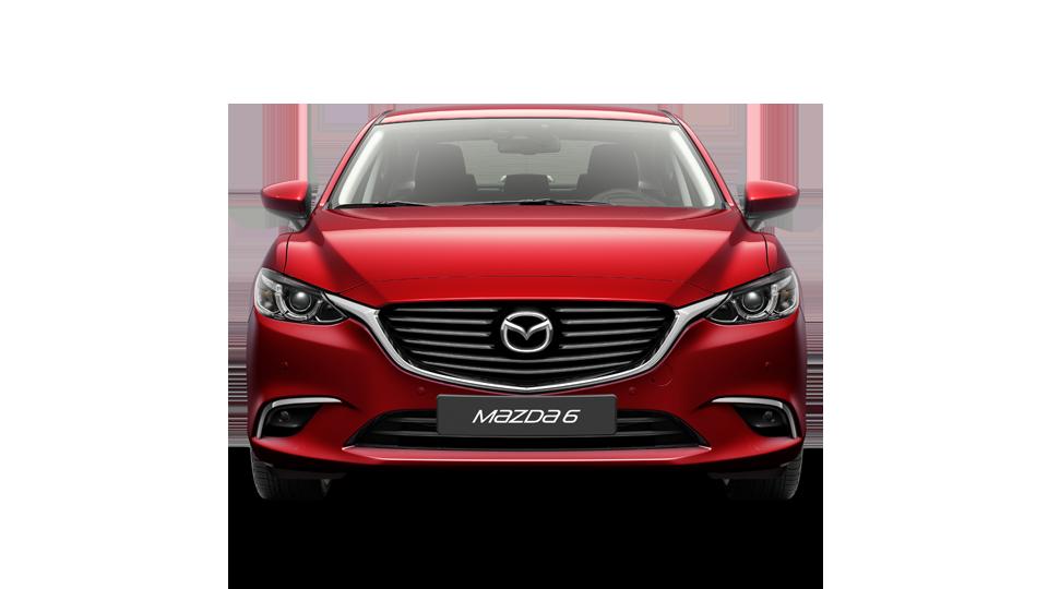 Mazda Cx 9 >> Mazda6   MAZDA Angola   AutoZuid