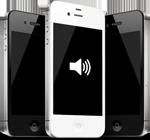 ringtone-thumbnail