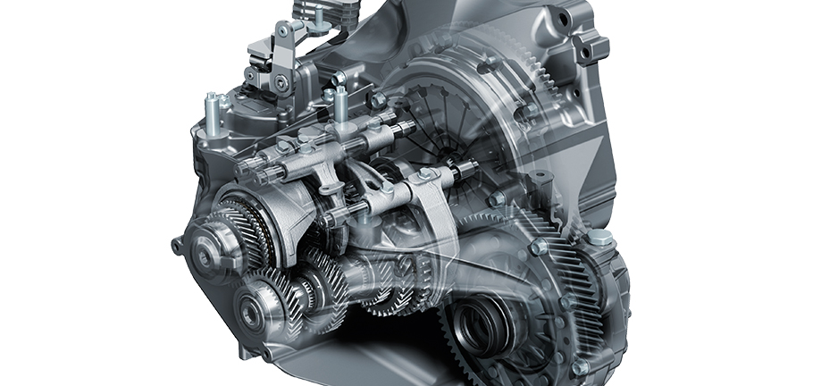 skyactiv-_6sp_mt